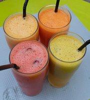 Fruits Jolis