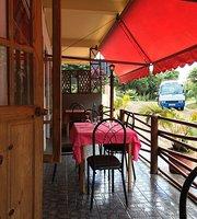 Chez Pierre Paul