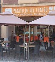 Panifico Del Conero