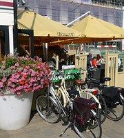 Zarautz Lunch & Diner Cafe
