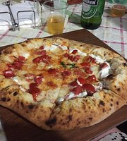 Pizzeria Ai Galli