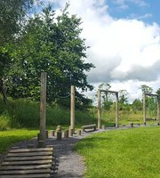 Family Friendly Activities in Dunshaughlin - TripAdvisor