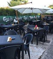 Giga's Pub