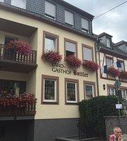 Gasthof Bottler