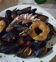 Amalia Gastronomia