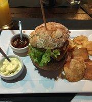 Braza Burger