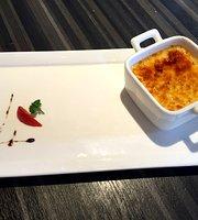 Yun Chen Italian Restaurant