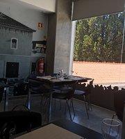 Restaurante Ave Maria Fatima