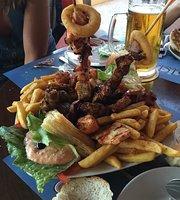 Pontikonissi Restaurant