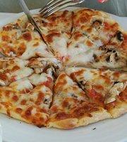 Pizzeria bonfim