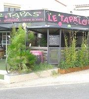 Le Tapalou
