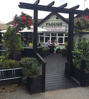 The Plough