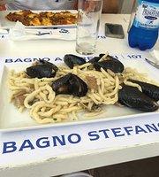 Bagno Stefano