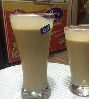 Khalsa Cafe