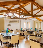 Talacre Beach Restaurant