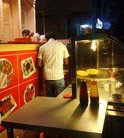 Goutam's