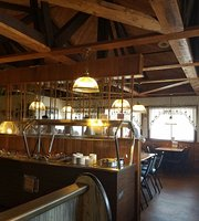 Hillcrest Family Restaurant