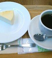Cafe Nota Nova