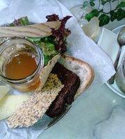 Slottsstadens Kaffebar Handelsbolag
