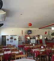 Harumaki Restaurante