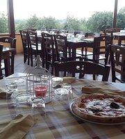 Ristorante Pizzeria Il Pino