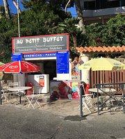 Le Petit Buffet