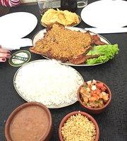 Restaurante Choperia Frango Atropelado