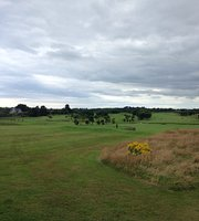St Helens Bay Golf Club