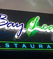 Cafe Bay Leaf