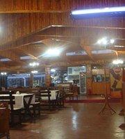 Ramazan Usta Yol Cati Restaurant