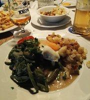 Restaurant Zurmuhlen