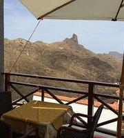 Restaurante Asador-Grill El Almendro