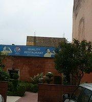 Quality Restaurant
