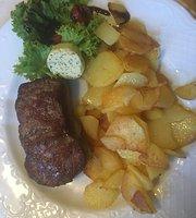 Scheckenbachs Restaurant