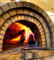 Fuego Pizza