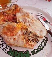 Pizzeria Ristorante Marechiaro Trinitat