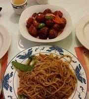 Ming Dynasty Restaurant
