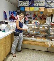 Tasty Pastry Bakery & Coffee