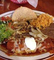 Erick's Mexican Restaurant