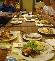 Seo Chico Restaurante