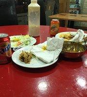 Eastern Diner