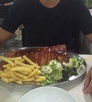 Roulas Restaurant