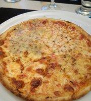 Pizzeria El Raig