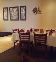Victor's Restaurant & Bar