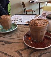 Floyd's Cafe