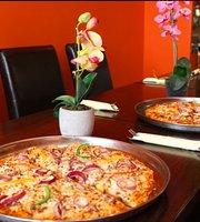 Delice Pizza & Pasta