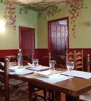 Restaurant-Le-Relais-des-Diligences