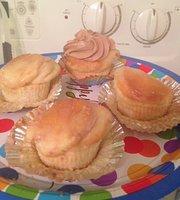 Gateaux Bakery