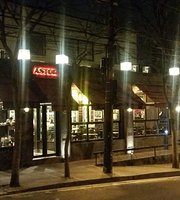 Bar Astor