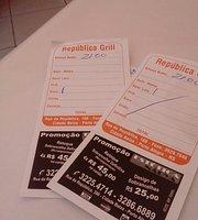 Republica Grill